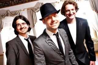 Acoustic Avenue - Hochzeitsmusik aus Karlsruhe